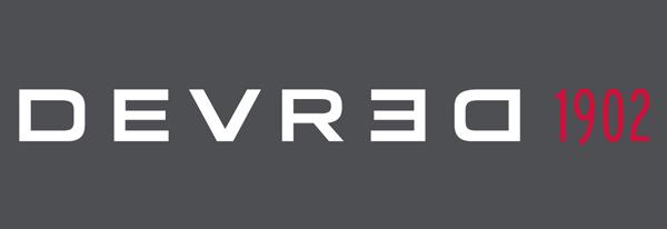 devred-1902-logo