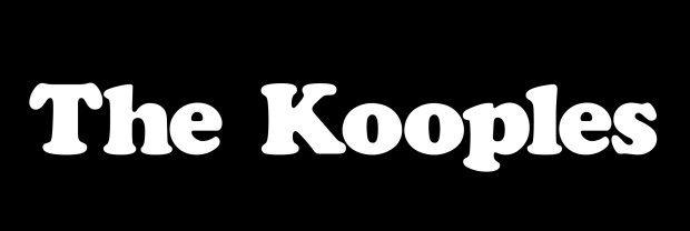 Logo_The_Kooples.jpg