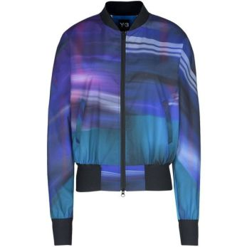 21d626a40d7eb9d85a527abe32320b27--y-jacket-blue-bomber-jacket