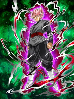 Noble_Idea_Super_Saiyan_Rosé_Goku_Black