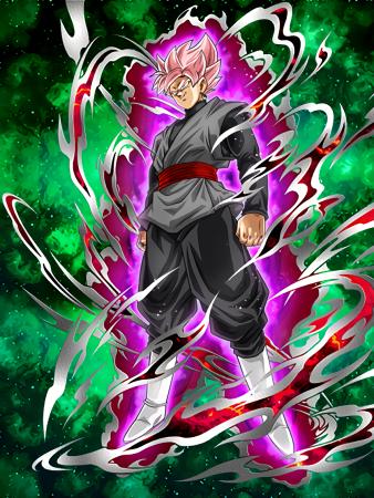 Noble_Idea_Super_Saiyan_Rosé_Goku_Black