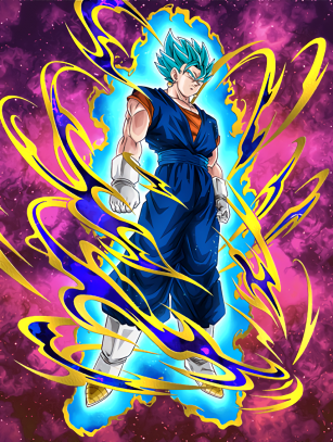 Return_of_the_Miraculous_Fusion_SSGSS_Vegito