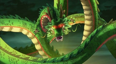 dragonball-xenoverse2-shenron-wish