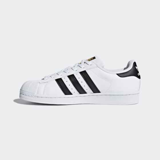 Chaussure_Superstar_blanc_C77124_06_standard