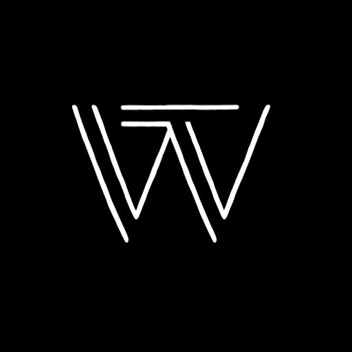 Weblog's