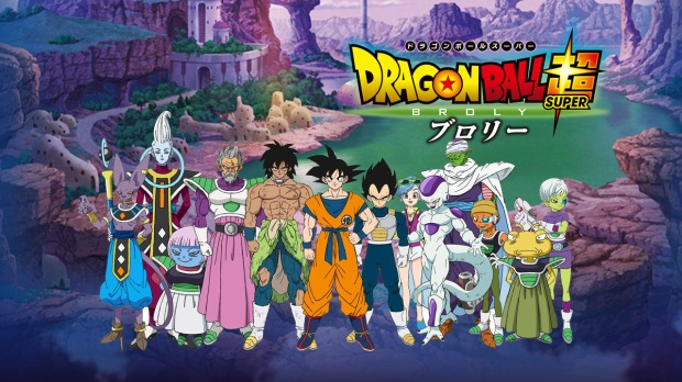 Dragon-Ball-Super-Broly-Personnages-Film.jpg